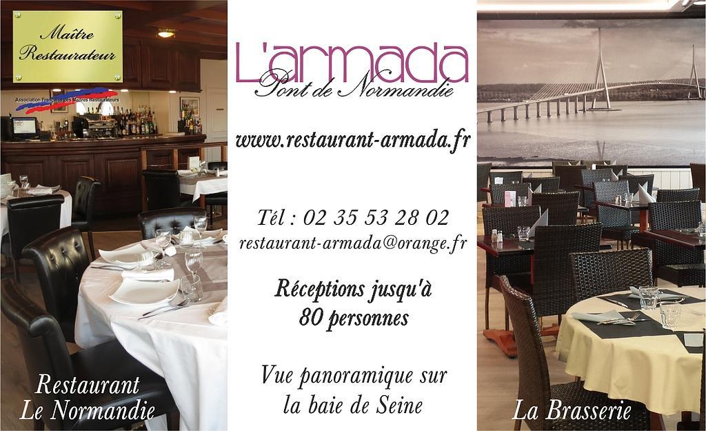 restaurant l_armada.jpg