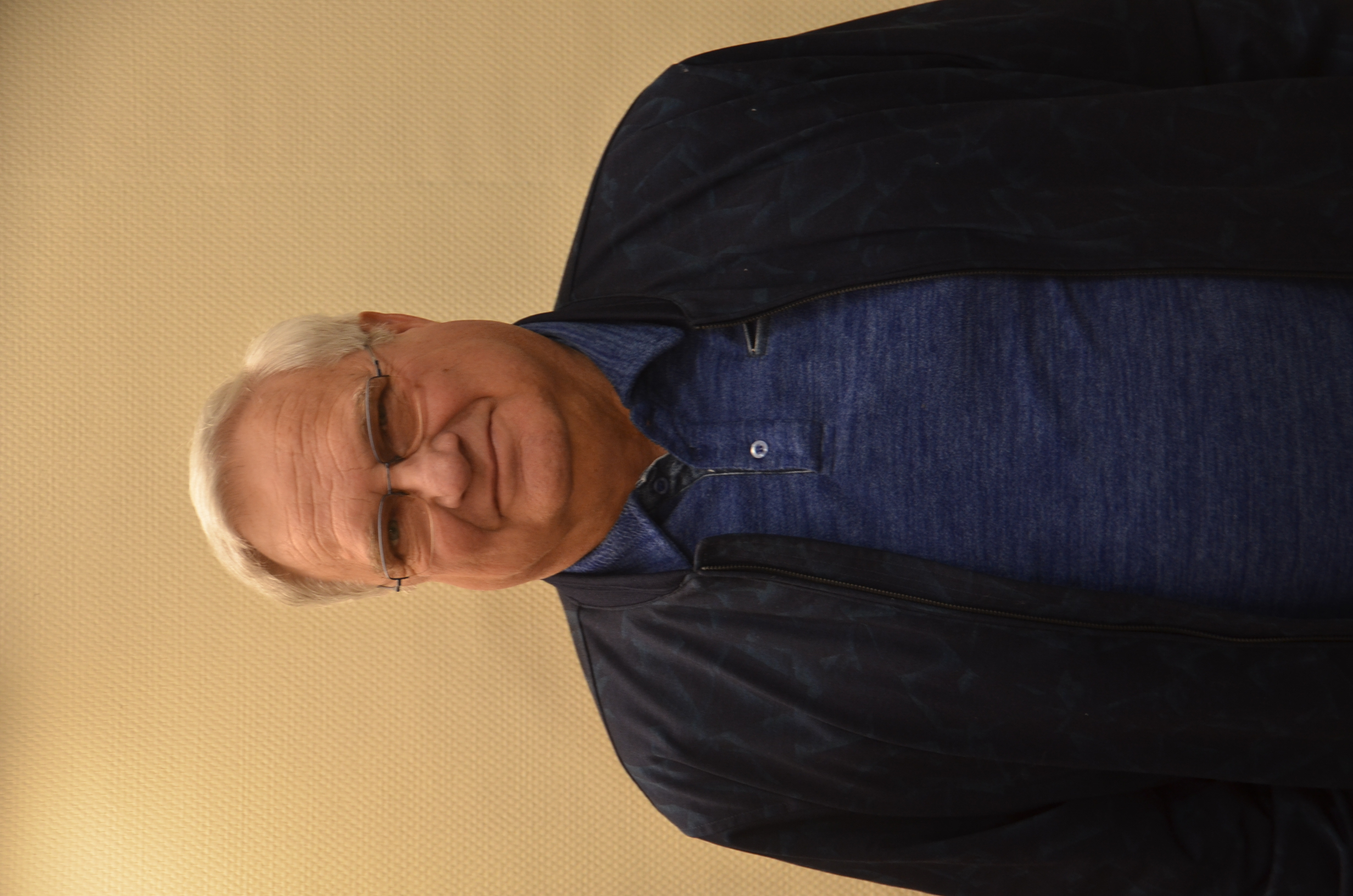 Daniel Harel.JPG