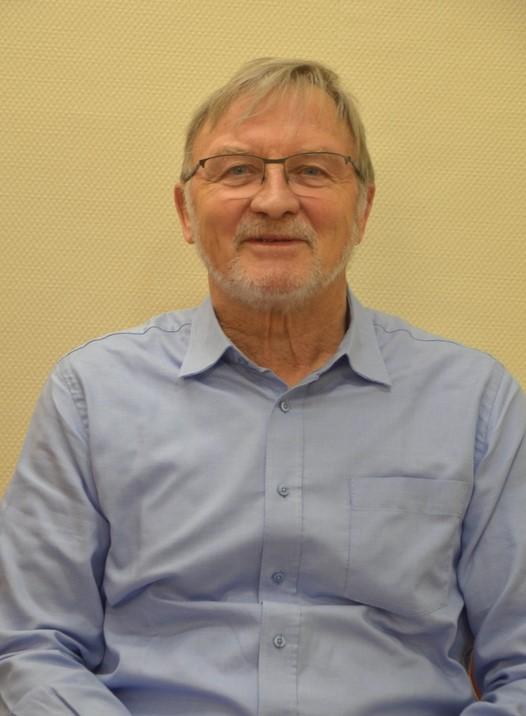 Jacques Dellerie - Maire sortant.jpg