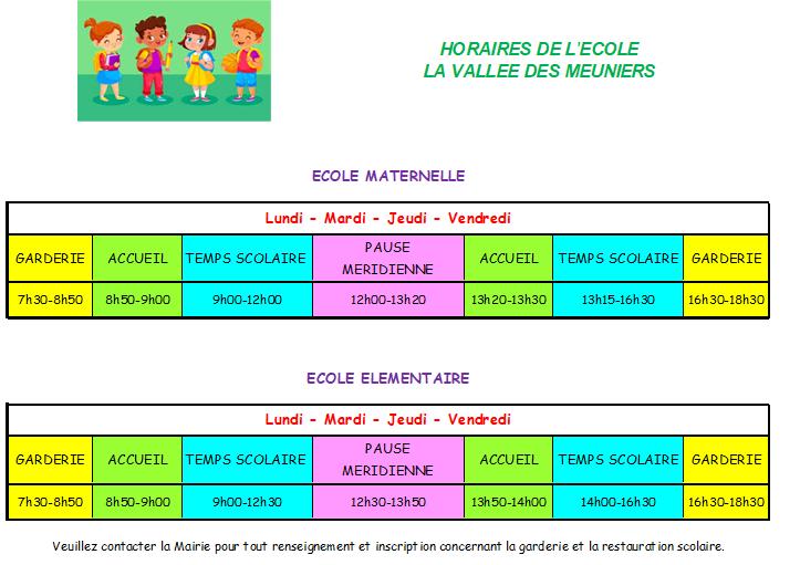 2020_08_26_17_23_41_Horaires_d_école_2020_20121.xlsx_Lecture_seule_Excel.png