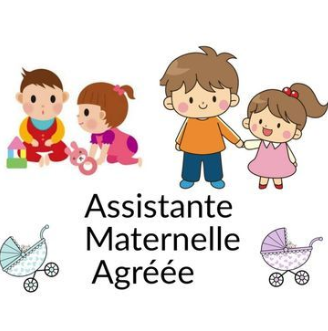 ASSISTANTE MATERNELLE.png