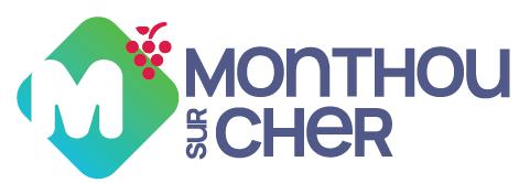 Commune de Monthou-sur-Cher