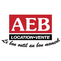 A.E.B