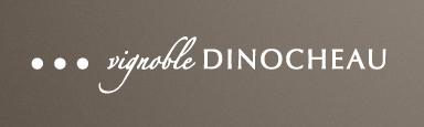 2019_07_11_13_27_49_Vignoble_DINOCHEAU.png