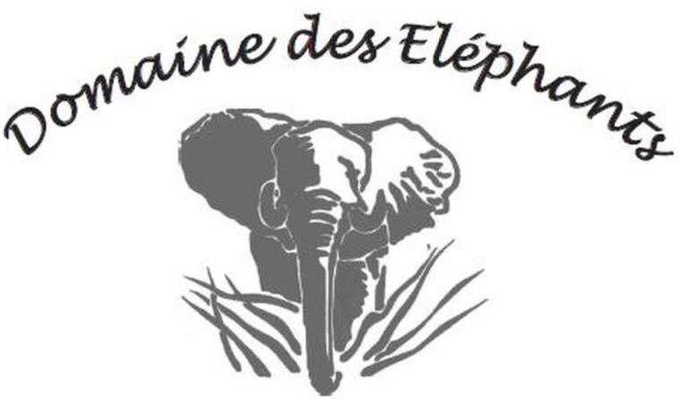 DOMAINE DES ELEPHANTS.png