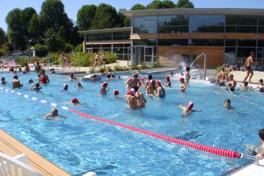 centre aquatique Faverolles sur Cher.jpg