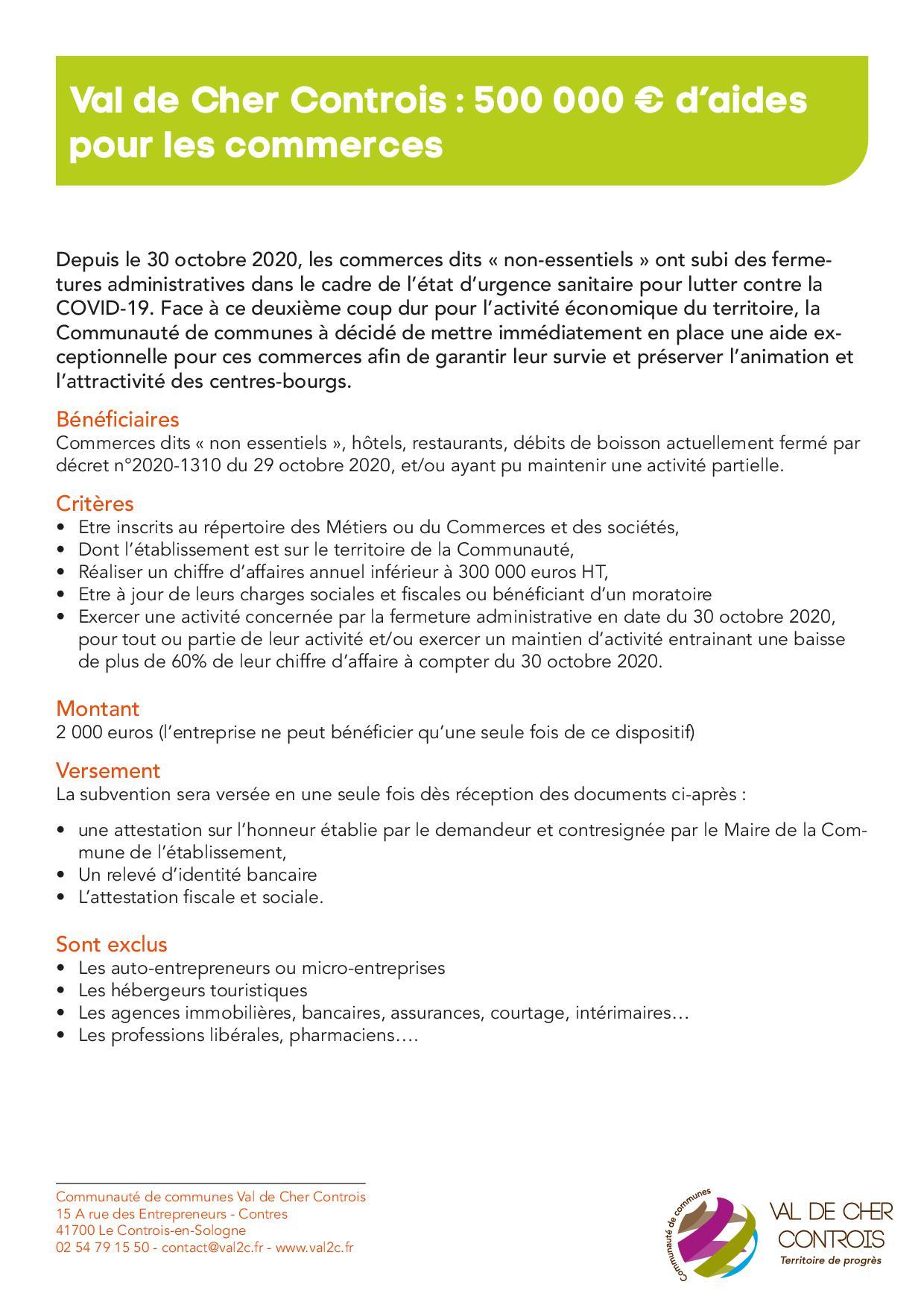 Fiche_aide_eco_nov2020.jpg