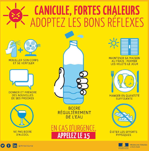 canicule 1.png