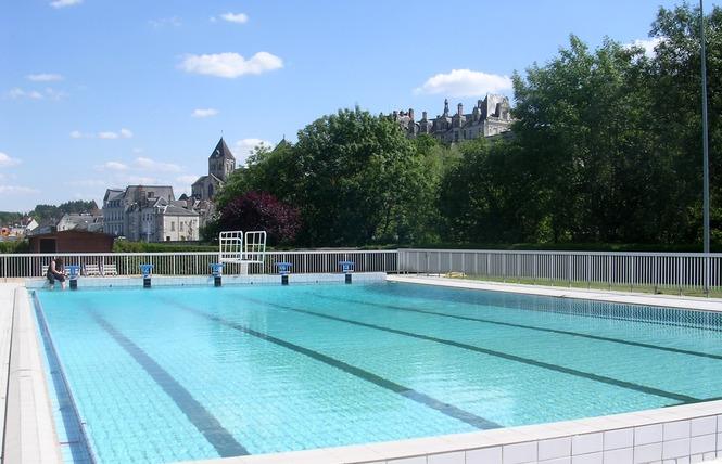 piscine saint-aignan.jpg