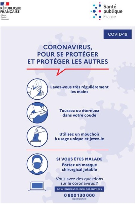 2020_03_03_13_15_47_COVID_19_Informations_recommandations_mesures_sanitaires_Actualités_Acc.jpg