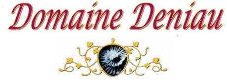 2019_07_11_13_46_55_Domaine_Deniau_Publications.png