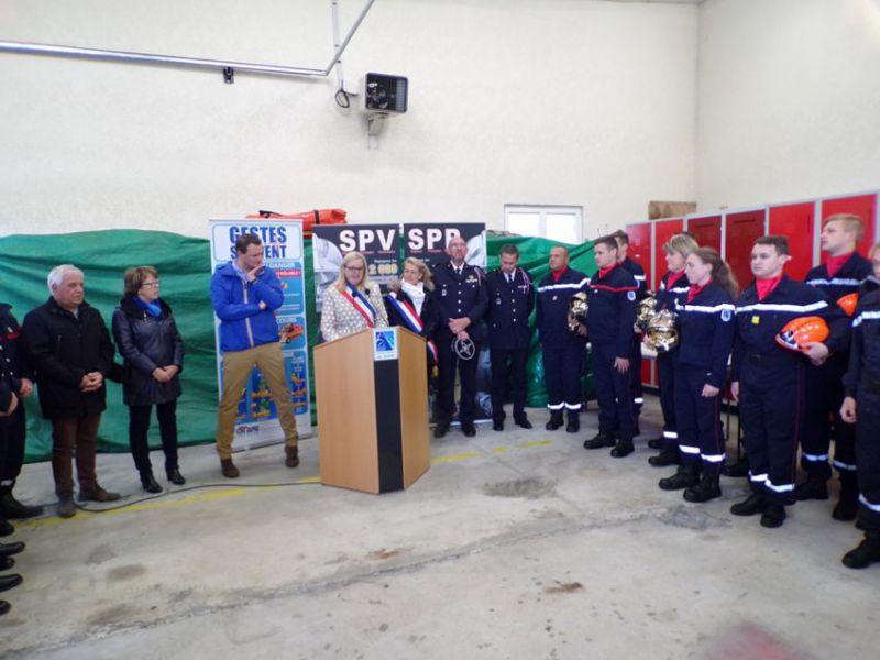 pompiers-volontaires-nouveau-corps.JPG