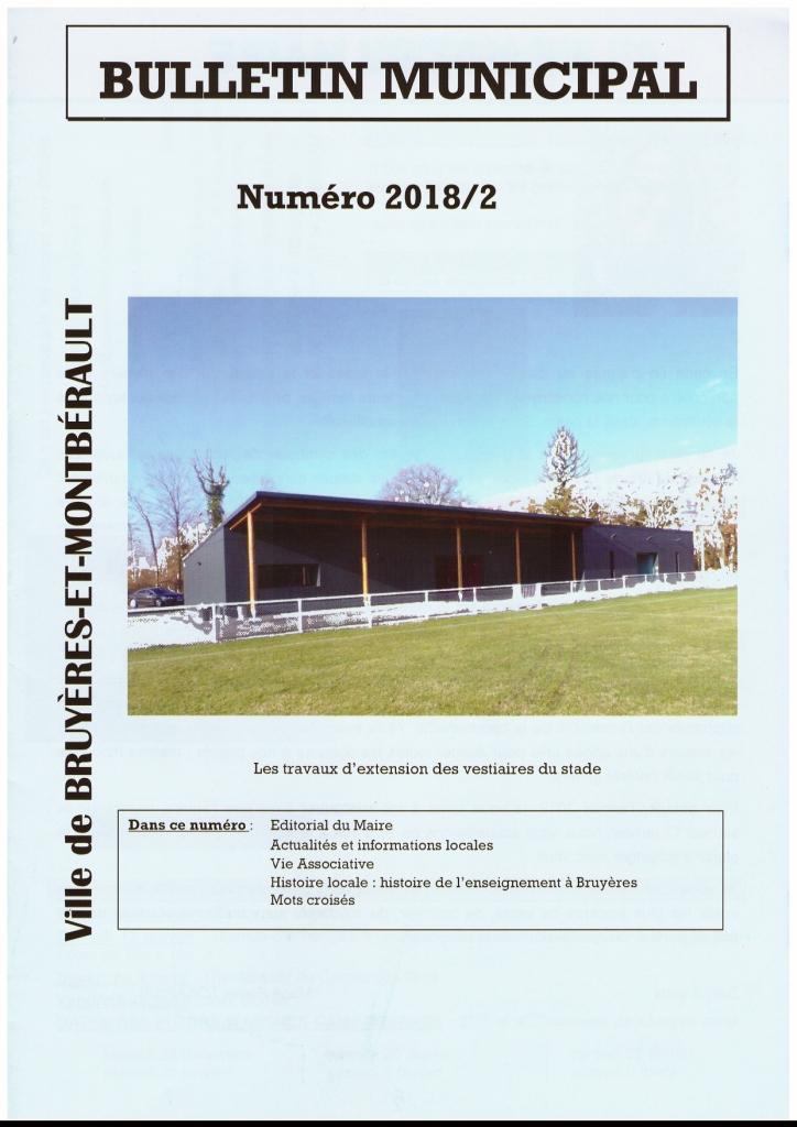 bulletin-181231_2018-2.jpg