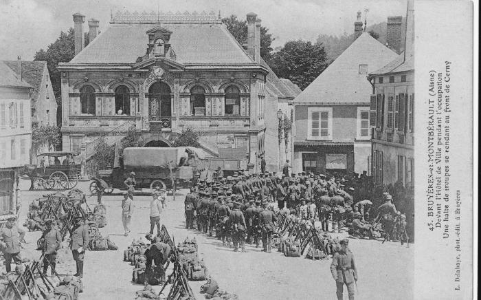 patrimoine-histoire-1418-armee-allemande.jpg