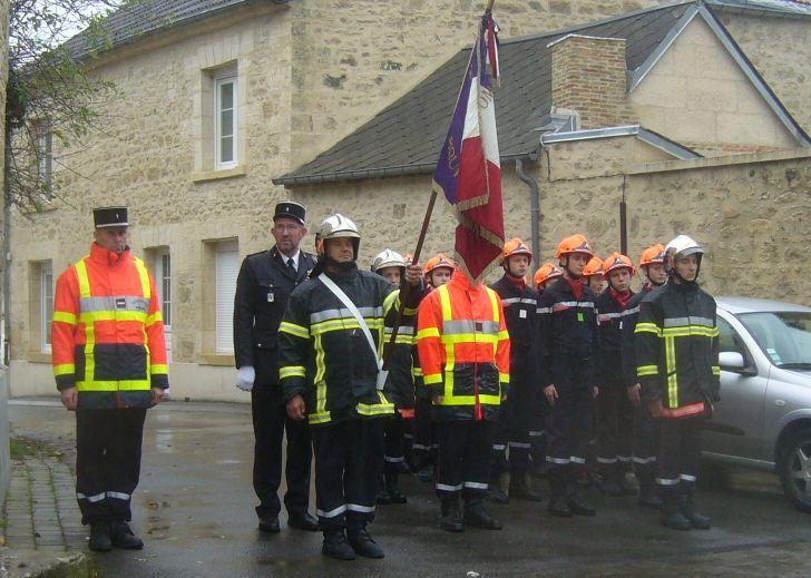 pompiers-volontaires-jsp-1.JPG