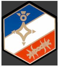 assoc_catm_fncpg_logo-big.png
