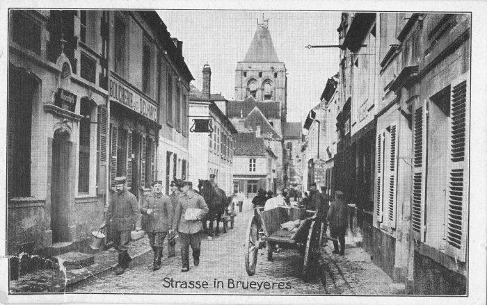 patrimoine-histoire-1418-rue-de-bruyeres.jpg
