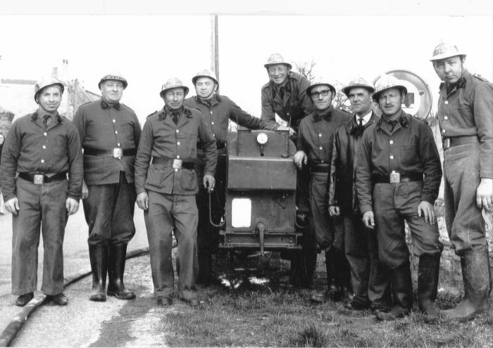patrimoine-bruyeres-sapeurs-pompiers-1950.jpg