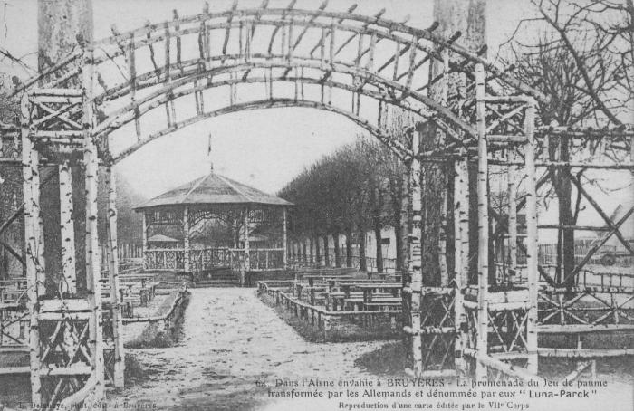 patrimoine-histoire-1418-luna-park.jpg