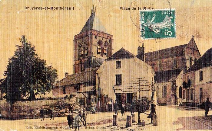 patrimoine-monument-eglise-1912-mutte.jpg
