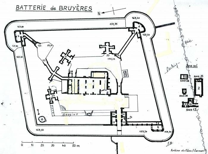 patrimoine-monuments-plan-fort-bruyeres.jpg