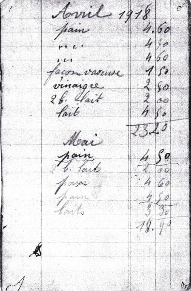 patrimoine-histoire-1418-ticket-pain.jpg