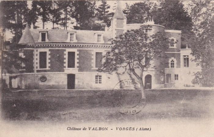 patrimoine-monuments-chateau-valbon.jpg