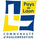 CA_du_pays_de_Laon.jpg