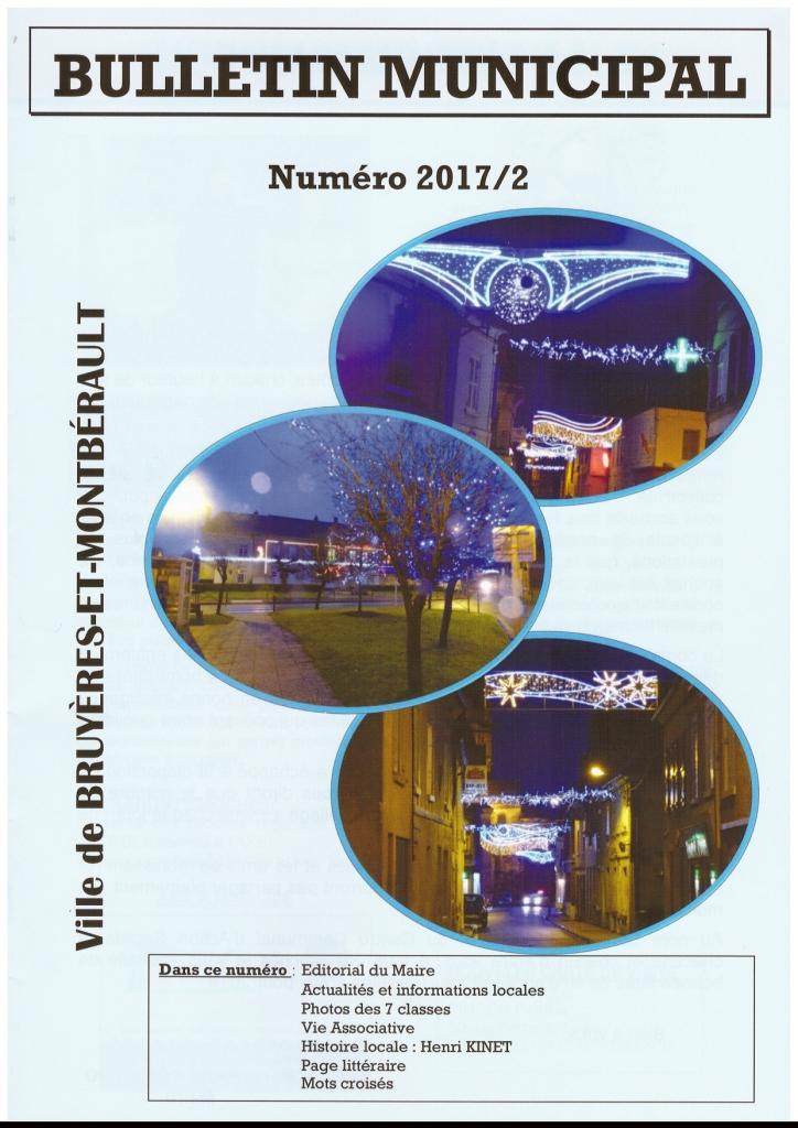 bulletin-171231_2017-2.jpg