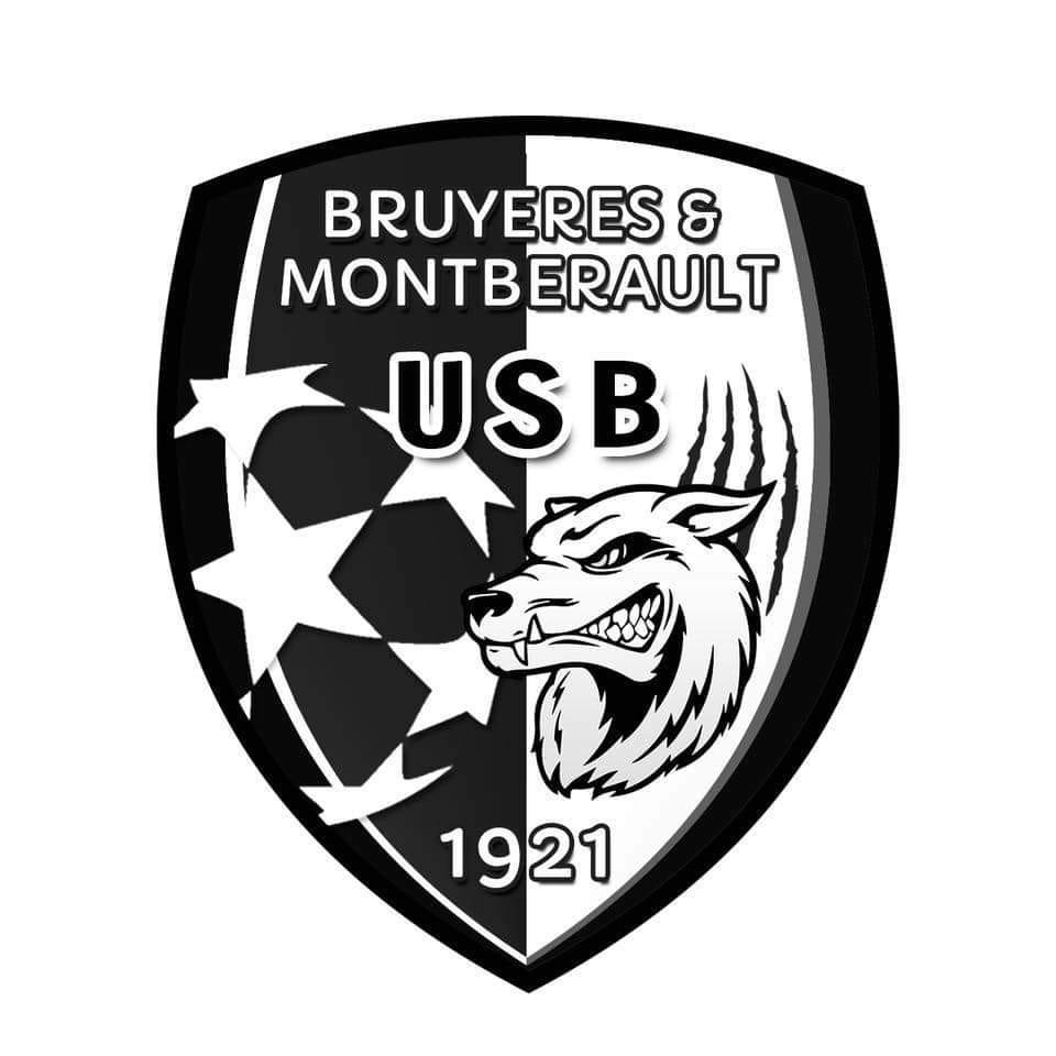 assoc-usb_logo.jpg