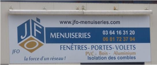 annuaire-prof-JFO-menuiserie.jpg