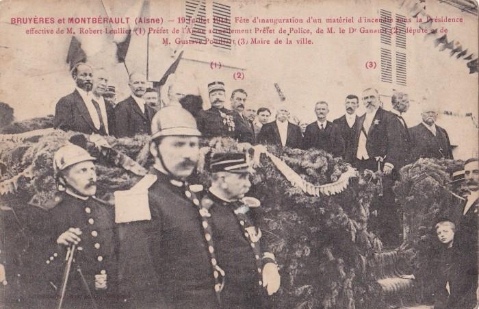 patrimoine-bruyeres-creation-corps-pompiers.jpg
