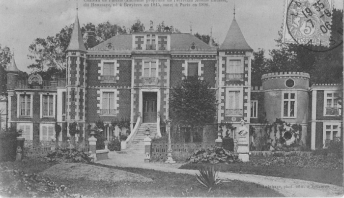 patrimoine-monuments-chateau-parisis.jpg