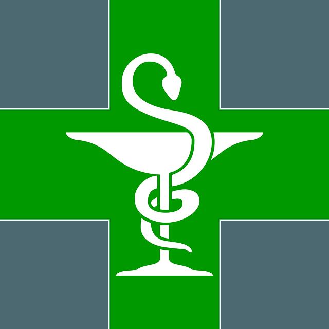 service-sante-caducee-pharmacie.jpg.png