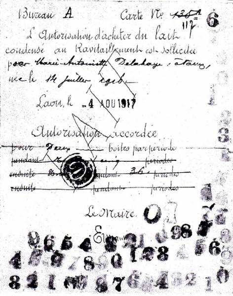 patrimoine-histoire-1418-ration-lait.jpg