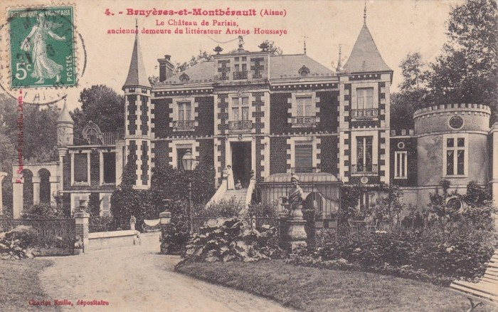 patrimoine-monuments-chateau-parisis-2.jpg