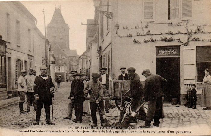 patrimoine-histoire-1418-corvee-nettoyage-rues.jpg