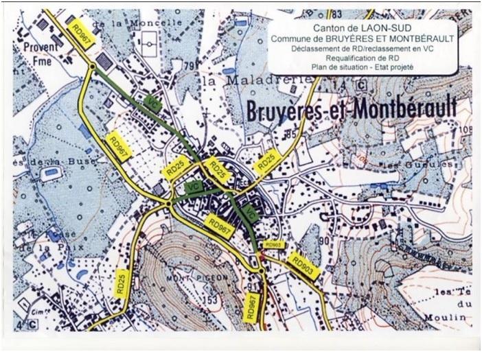 mairie-plan-de-circulation.jpg