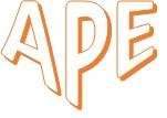 assoc-APE-logo.jpg