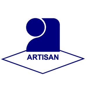 vie-economique-logo-artisan.jpg