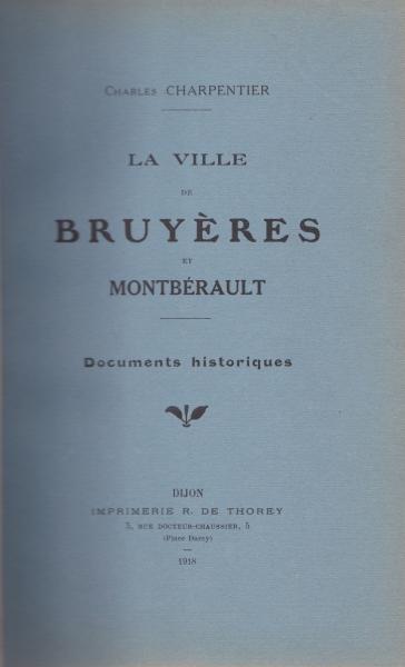 patrimoine-celebrite-biblio-charpentier-doc-bruy.jpg