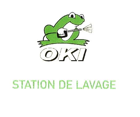 20200801_OKI-Lavage-2_011.jpg
