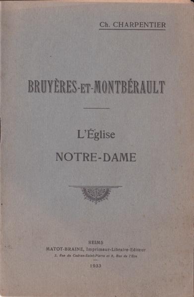 patrimoine-celebrite-charpentier-livre.jpg