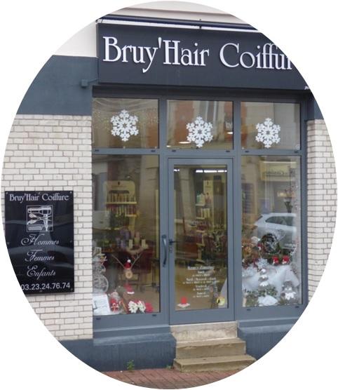annuaire-prof-Bruyhair-coiffure.jpg