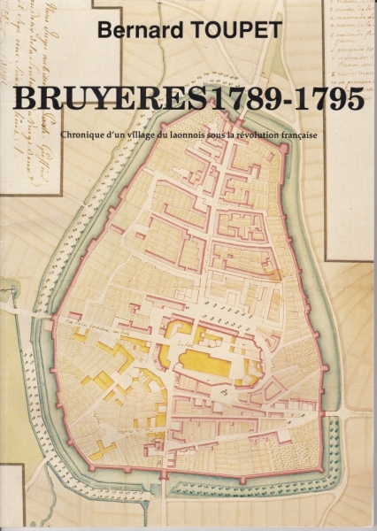 patrimoine-celebrite-biblio-toupet-1789.jpg