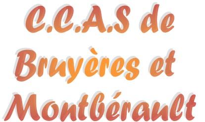 assoc_CCAS_bruyeres-logo.jpg