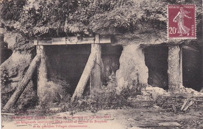 patrimoine-histoire-1418-prison-creute.jpg