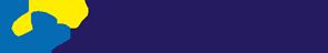 logo-hexatel-petit.png