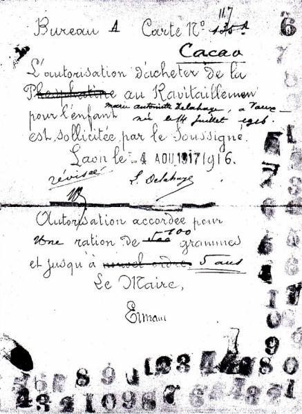 patrimoine-histoire-1418-carte-rationnement.jpg