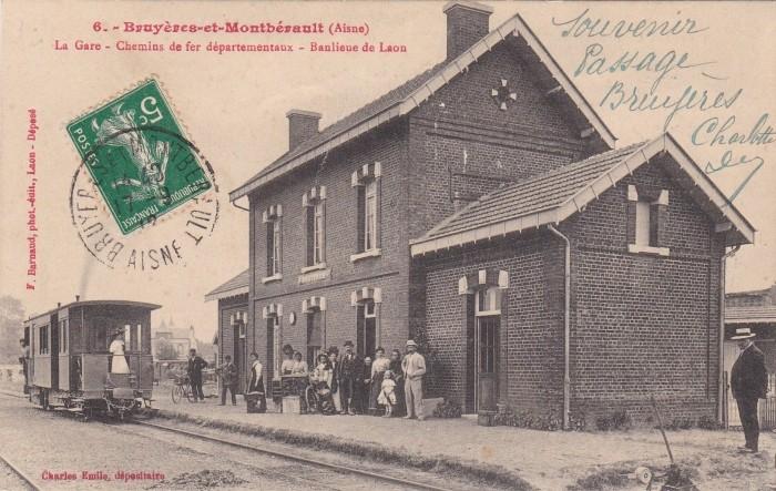 patrimoine-bruyeres-gare-1912.jpg